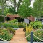 Garden Academy – Road to Chelsea (Part 3 of 3)